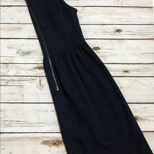 LOFT Dresses - Ann Taylor Loft Sundress